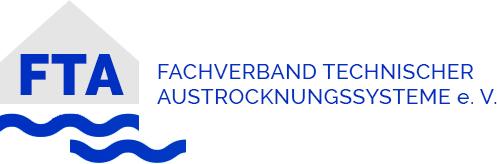 Fachverband Technischer Austrocknungssysteme e. V.