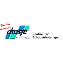 Günther Droste GmbH
