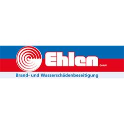 Ehlen-Gruppe