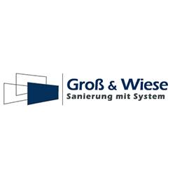Groß & Wiese Sanierungen GmbH & Co. KG