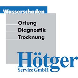 Hötger Service GmbH