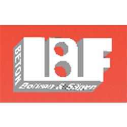 IBF Friedrich