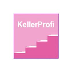 Kellerprofi GmbH