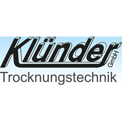 Klünder GmbH