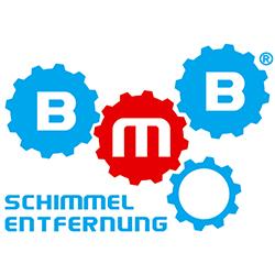 BMB Gebäudehygiene GmbH