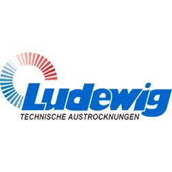 Alfred Ludewig