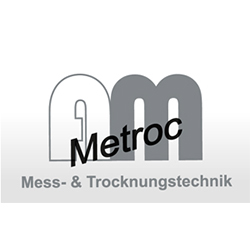 AM metroc Mess- & Trocknungstechnik