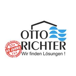 Otto Richter GmbH