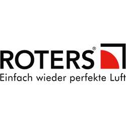 ROTERS GmbH