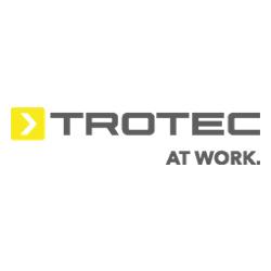 Trotec GmbH & Co.KG