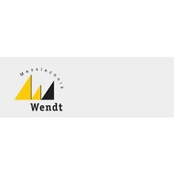 Messtechnik Wendt GmbH