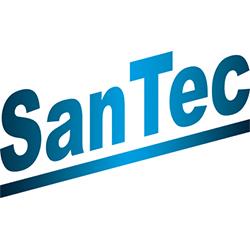SanTec GmbH Co. KG.