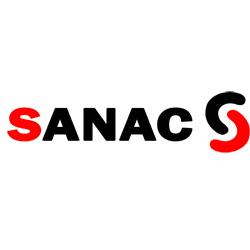 SANAC s.r.o.