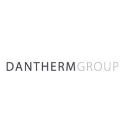 Dantherm GmbH