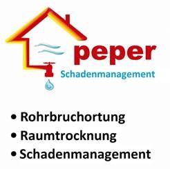 Peper GmbH & Co.KG